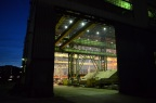 PROJEKT 'MOJSIJE': Brodosplit gradi čelična vrata za spas Venecije