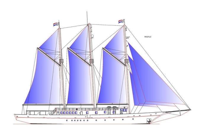 Brodosplit - Novogradnja 525