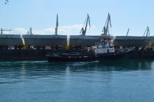 Brodosplit - Projekt Mojsije - Transport, 3.9.2016. - FOTO Škveranka (18)