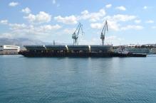 Brodosplit - Projekt Mojsije - Transport, 3.9.2016. - FOTO Škveranka (19)