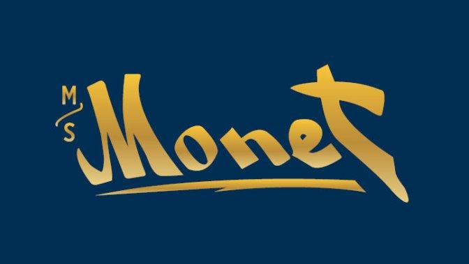 DIV Travel - Monet brochure